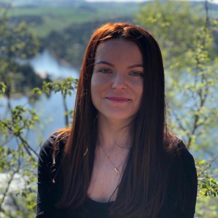 Kristína Sekáčová www.jazykovy-tutoring.com